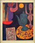 9780155037601: Art Through the Ages: Renaissance and Modern Art v. 2