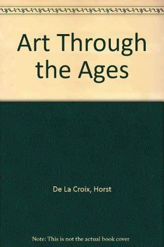 Gardner's Art Through the Ages: Study Guide: Kathleen Cohen