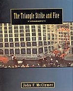 9780155038189: The Triangle Strike and Fire: American Stories Series, Volume I (American Stories Series , No 1, Vol 1)