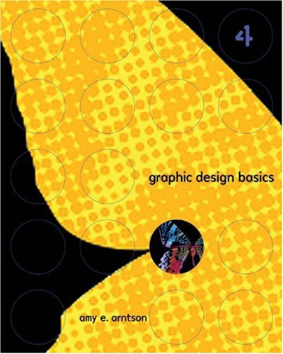 9780155046467: Graphic Design Basics