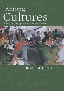 culture among lds women
