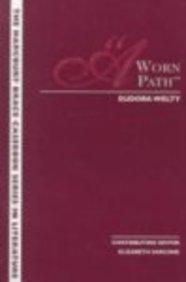 9780155054820: Casebook: A Worn Path