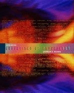 9780155059795: Essentials of Psychology/Web-Enhanced
