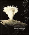 9780155066113: Understanding Art