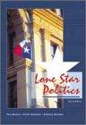 Lone Star Politics: Paul Benson, David