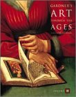 9780155070868: Gardner's Art through the Ages, 11th edition Vol 2