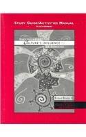 9780155071612: Understanding Culture's Influence on Behavior: Study Guide / Activities Manual