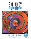 9780155073913: Sociology: An Introduction