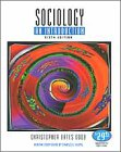 9780155073913: Sociology: An Introduction