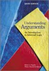 9780155075481: Understanding Arguments: An Introduction to Informal Logic
