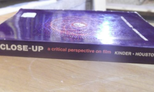 9780155077508: Close-up: A Critical Perspective on Film