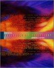 9780155080652: Essentials of Psychology