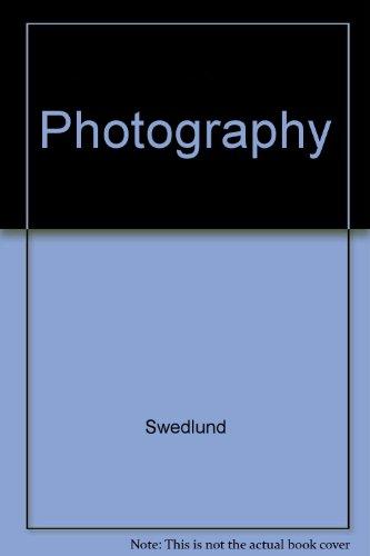 9780155083783: Photography