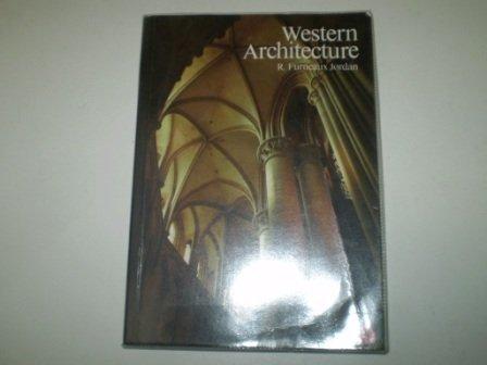 9780155129504: Furneaux Jordan Concise Hist Western Architectre