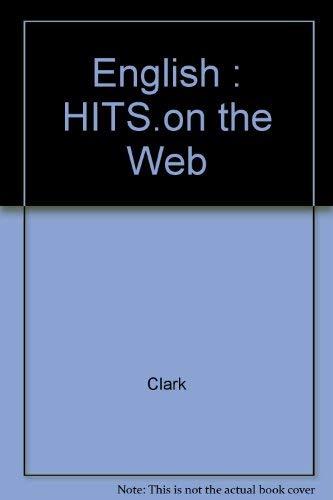 9780155136199: English : HITS.on the Web