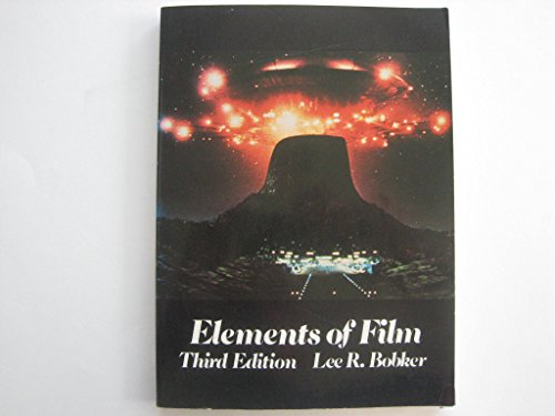 9780155220966: Elements of Film