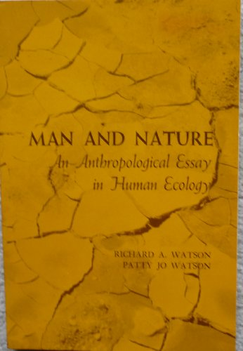 ecologies ecology essay human in life philosophical philosophy Two positions that underlie many philosophical positions that we have examined are deep and shallow ecology  ecology and philosophy)  modern life.