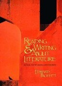 9780155755260: Reading and Writing About Literature: Fiction, Poetry, Drama and the Essay