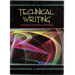 9780155896826: Technical Writing