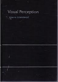 9780155949362: Visual Perception