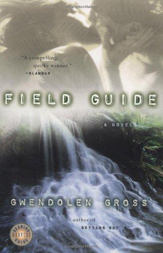9780156007665: Field Guide