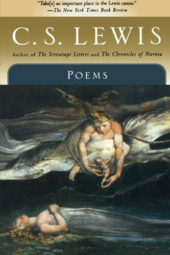 9780156027694: Poems