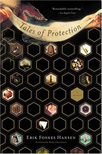 9780156027946: Tales of Protection