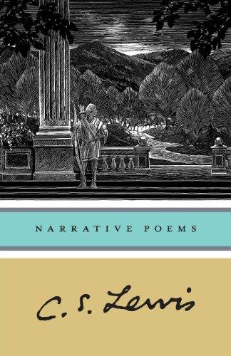 9780156027984: Narrative Poems (Harvest Book)