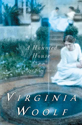 9780156028035: Haunted House and Other Short Stories