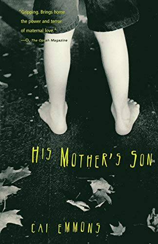 9780156028769: His Mother's Son