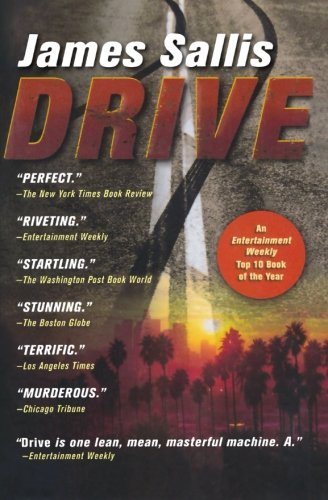 9780156030328: Drive