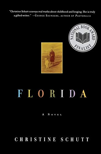 9780156030540: Florida