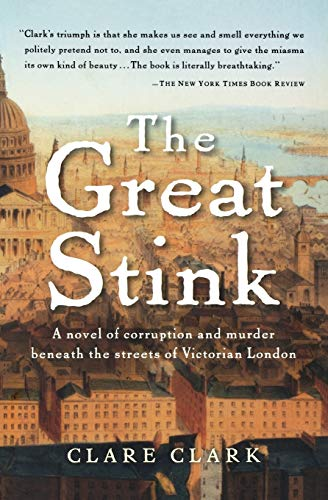 9780156030885: The Great Stink