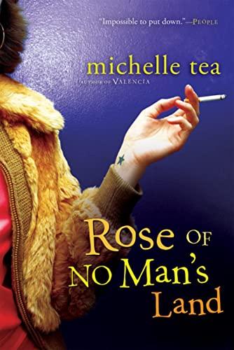 9780156030939: Rose of No Man's Land