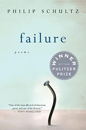 9780156031288: Failure