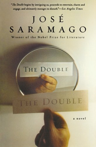 9780156032582: The Double