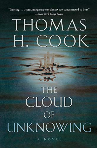 9780156032803: The Cloud of Unknowing