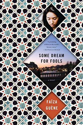 9780156032926: Some Dream for Fools