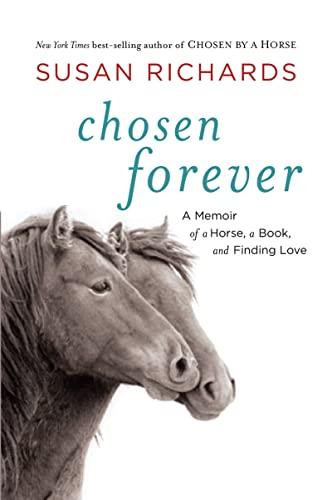 9780156033022: Chosen Forever