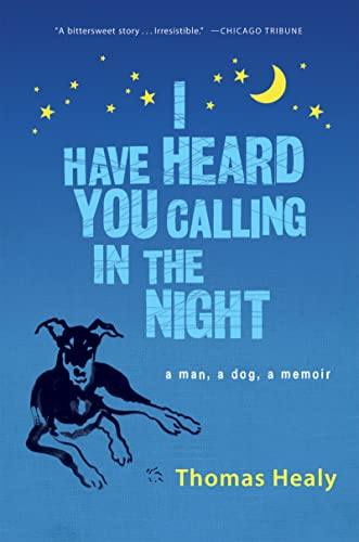 9780156033718: I Have Heard You Calling in the Night