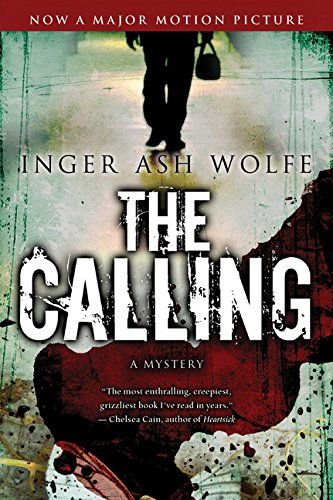 9780156033985: The Calling