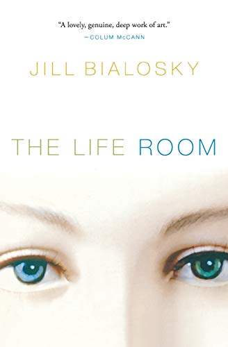 9780156034326: The Life Room