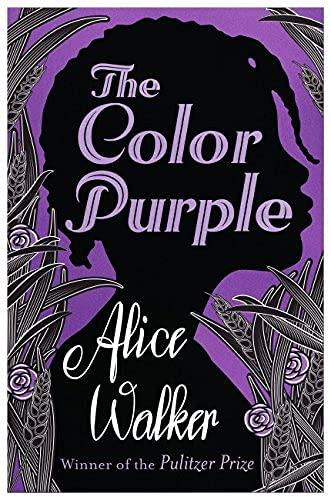 Color Purple: Walker Alice