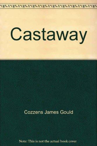 9780156154505: Castaway
