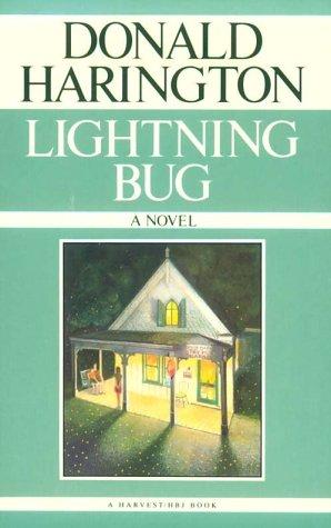 9780156519984: Lightning Bug