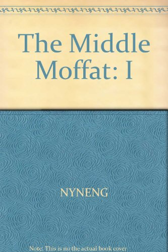 Middle Moffat, The