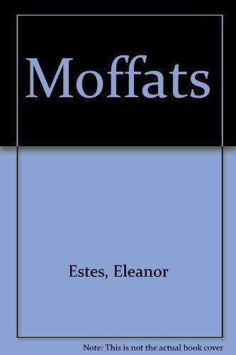 9780156618502: Moffats