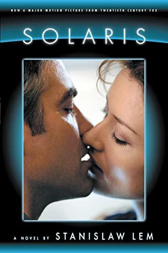 9780156837507: Solaris