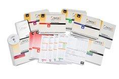 9780158017051: OWLS-II Comprehensive Kit