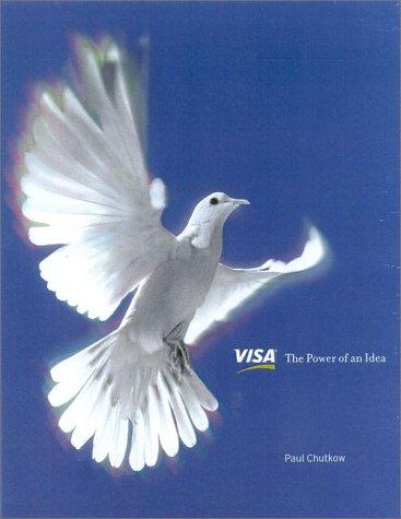 9780159004791: VISA : The Power of an Idea